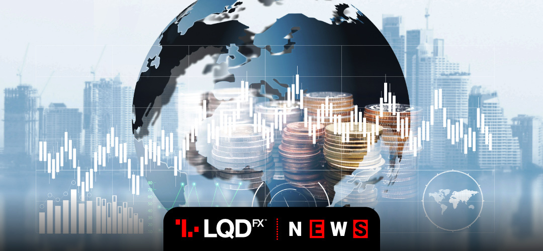 LQDFX Forex news Blog | No plans for new stimulus keep investors wary