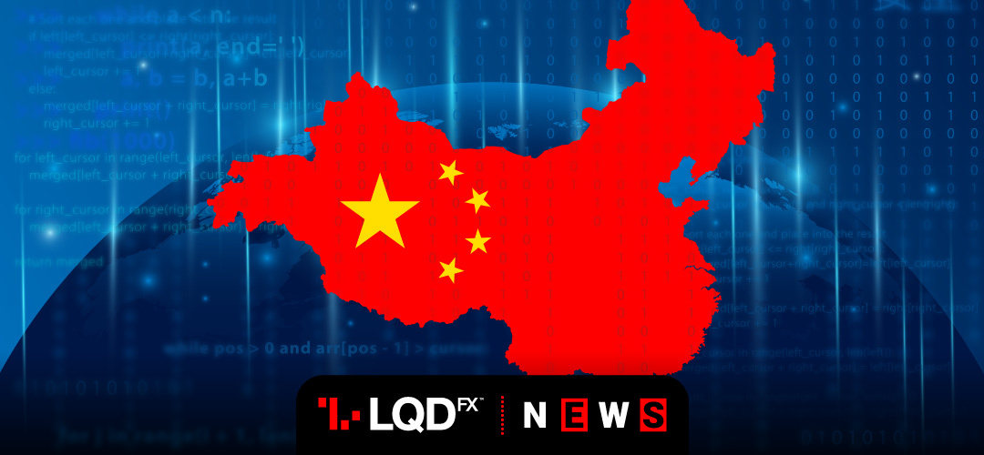 LQDFX Forex news Blog | Chinese data show China is back to the recovery path