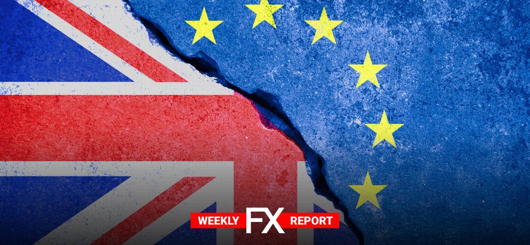 LQDFXperts Weekly Highlights: Key EU leaders summit to assess Brexit progress