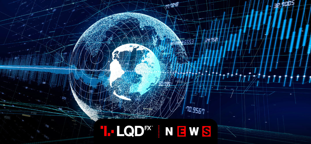 LQDFX Forex news Blog | Global markets cautious as infection numbers rise