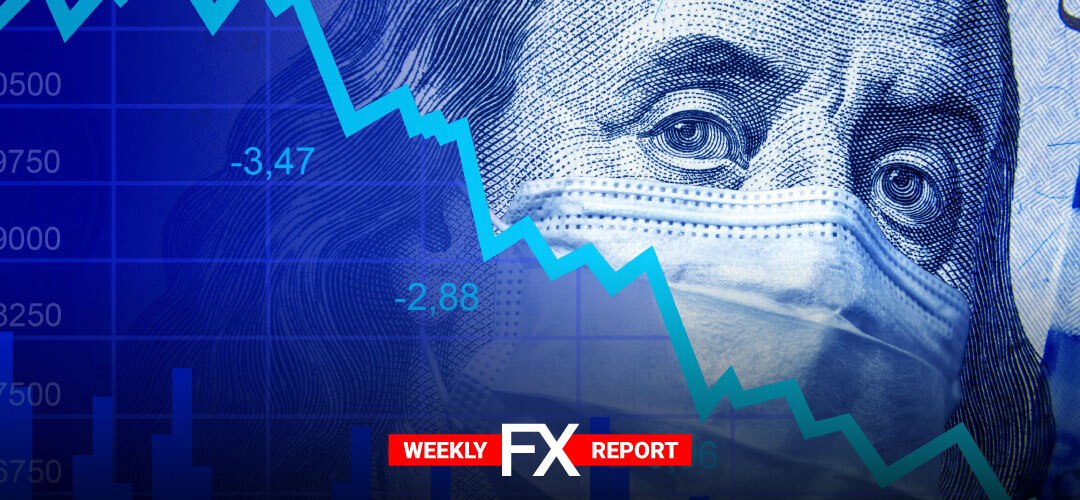 LQDFXperts Weekly Highlights: A grand November for stocks amid risk appetite surge